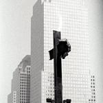 2003_06_08