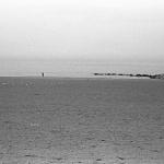 2007_05_17