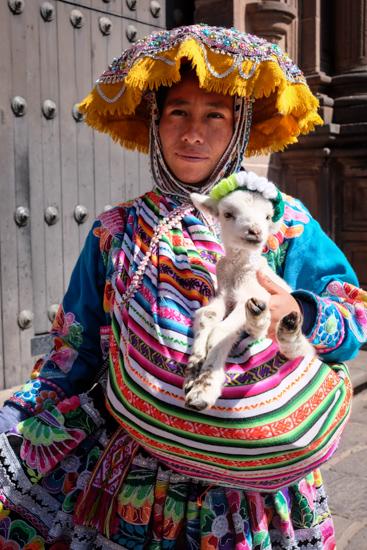Classic Peru, Cusco (Peru)
